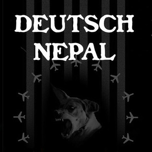 DEUTSCH NEPAL (SWE)