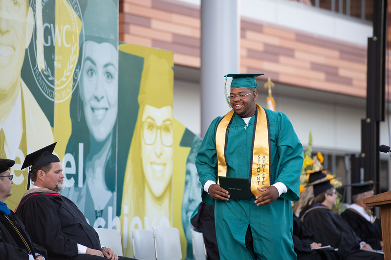 GWC-Graduation-2019-3279.jpg