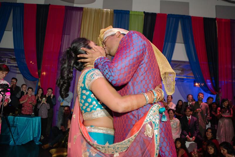 LeCapeWeddings_Shilpa_and_Ashok_2-254.jpg