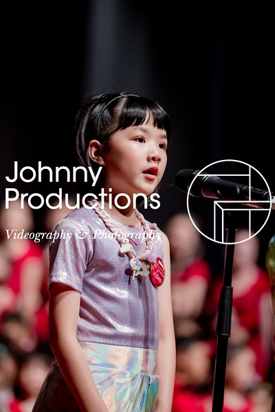 0081_day 2_finale_johnnyproductions.jpg