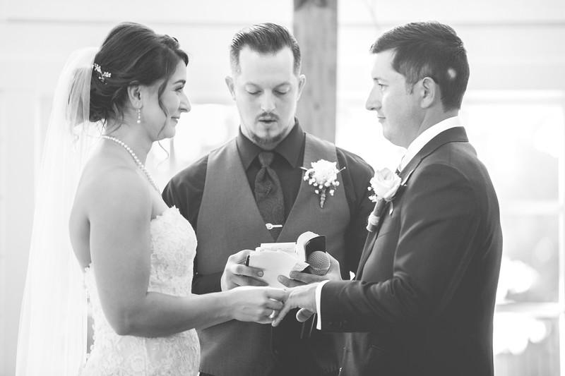 acacia and dan wedding print-511.jpg