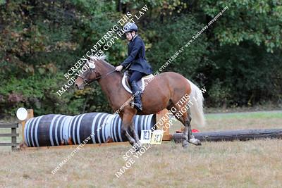 36 Ashley & Honey Buns 10-14-2012