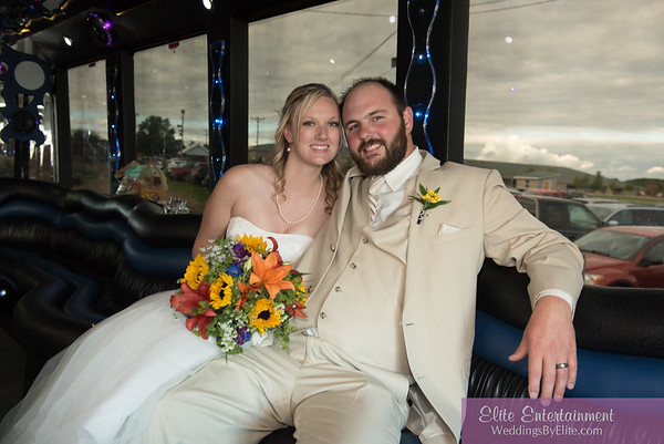 9.19.15 Miller Wedding Proofs_MA