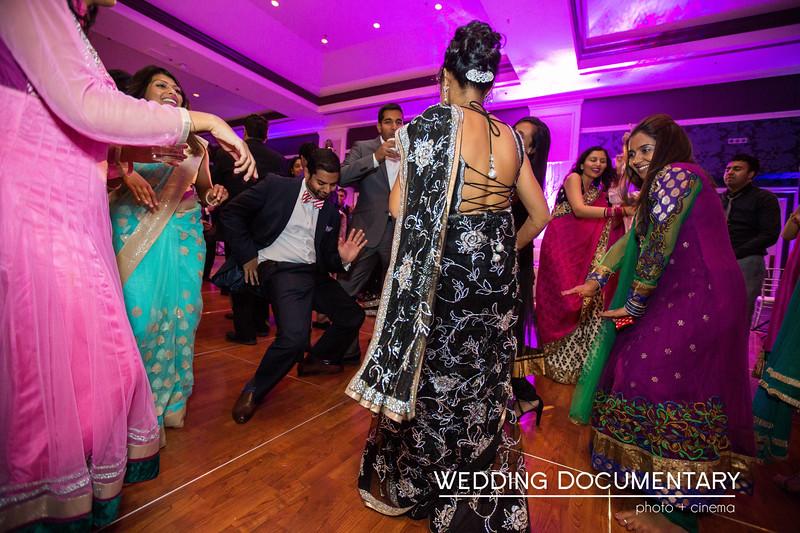 Rajul_Samir_Wedding-1442.jpg