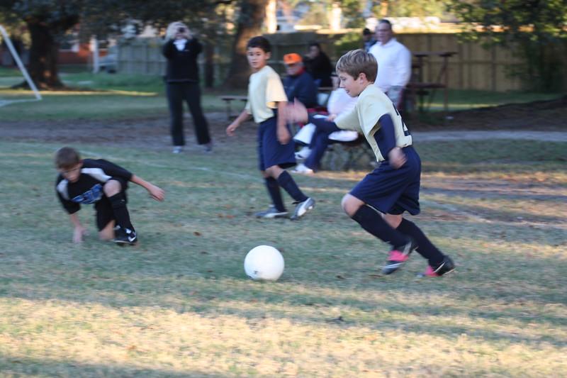 6th Metro Soccer 041.JPG