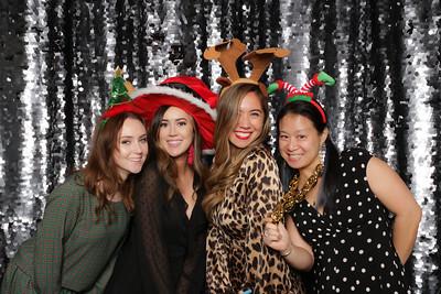 2018-12-05 | PopSugar Holiday Party
