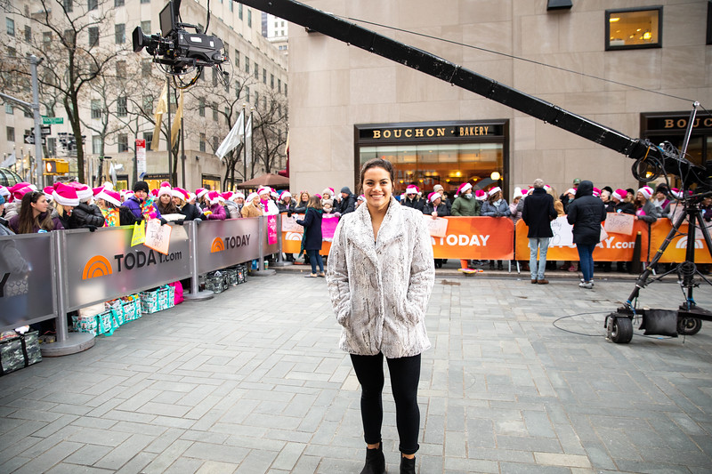 November 2018_Gives_Today Show-4471.jpg