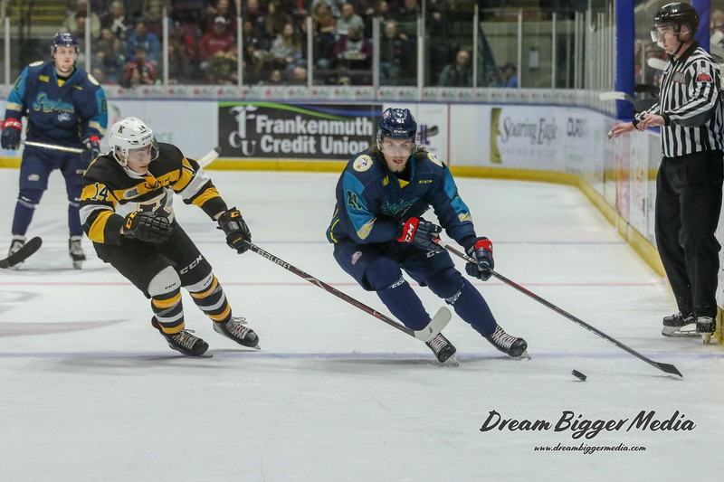 Saginaw Spirit vs Kingston 2443.jpg