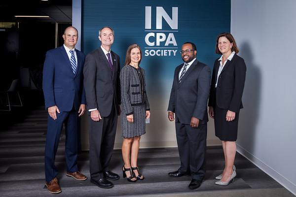 Indiana CPA Society