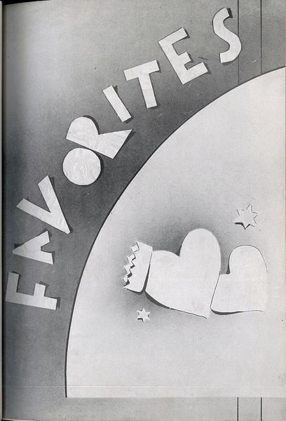 1951-0035.jpg