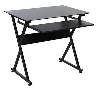 computer desk by OneSource