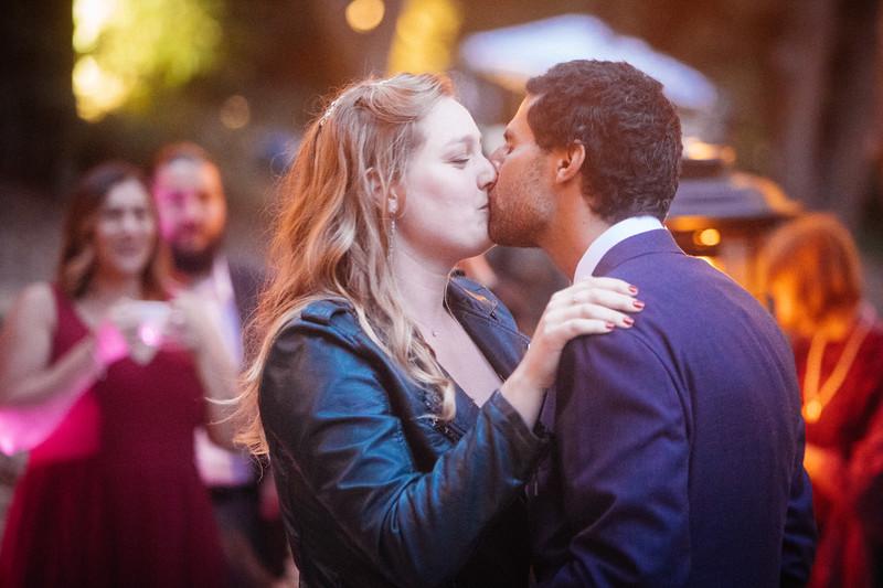wedding-809.jpg