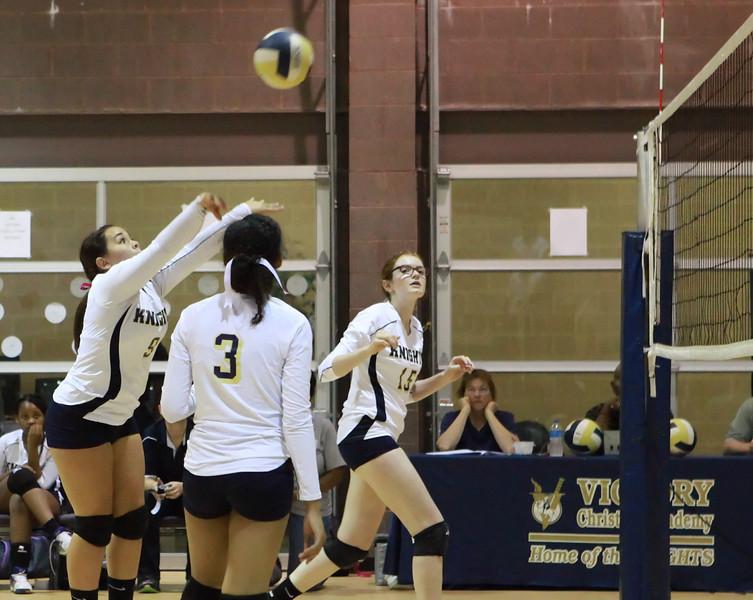 VCA-Volleyball-151.jpg