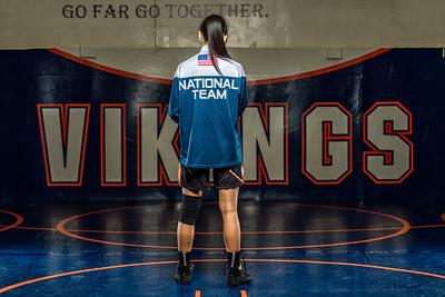 2018-08-01-Derek-Lopez-Wrestling-Edited