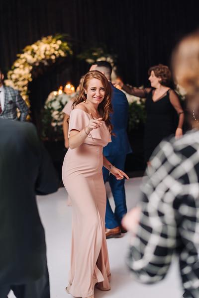 2018-10-20 Megan & Joshua Wedding-1152.jpg