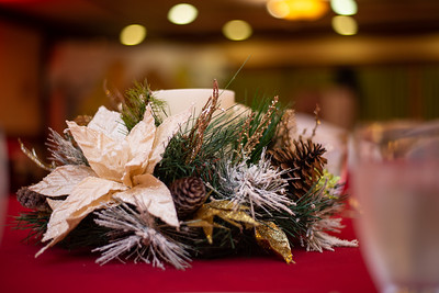 Davivienda Jubilados Navidad18