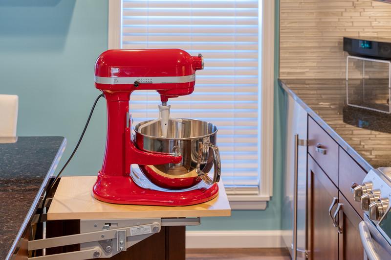 Cubias Kitchen 2020-3.jpg