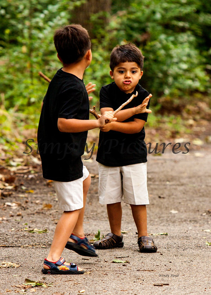 Xzavier and Anthony032