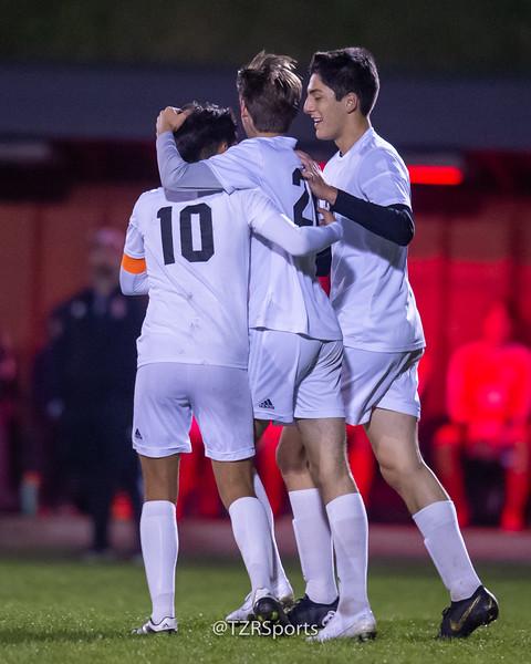 OHS V Soccer Districts October 2019-312.jpg