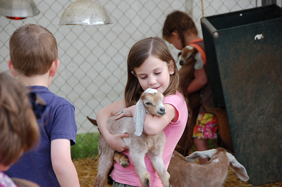 2008-05-09 Garlick Farm