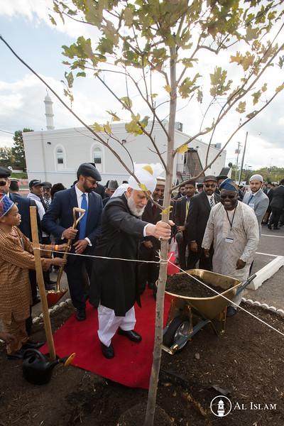 2018-10-19-USA-Baltimore-Mosque-036.jpg