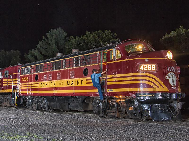 Night Train_John Hoffman.jpg
