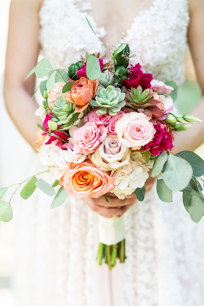 Daria_Ratliff_Photography_Styled_shoot_Perfect_Wedding_Guide_high_Res-193.jpg