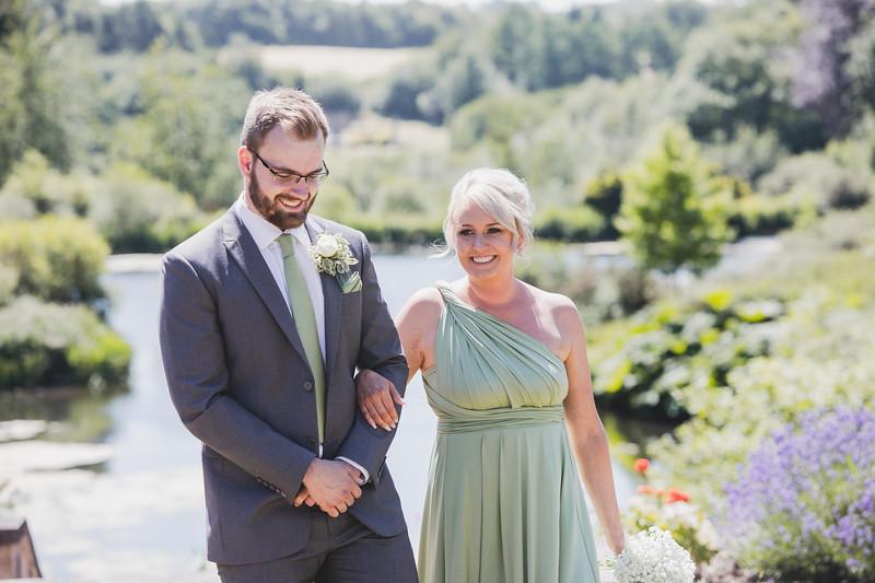 James & Emily Bailey-227.jpg