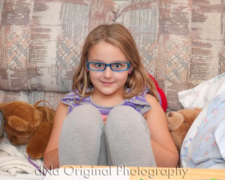 07 Wiley Kids Sept 2014 - Brielle (soft).jpg