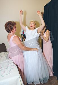 yelm_wedding_photographer_hagen_0080-DSC_3934