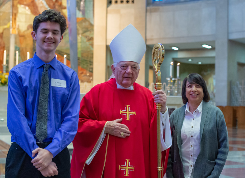 Confirmation 10-27-18 (244 of 258).jpg