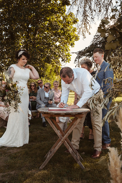 Awardweddings.fr_Rebecca and Rob_0435.jpg