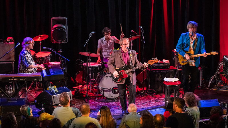 NRBQ and Sweet Chariot (8 of 13).jpg
