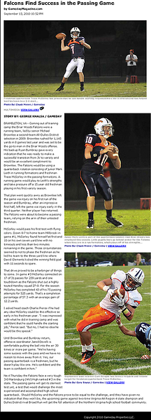 2010-09-13 -- Falcons Find Success in the Passing Game.png