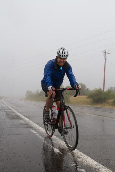 San Juan Skyway Bike Ride-8546-1408238546.jpg
