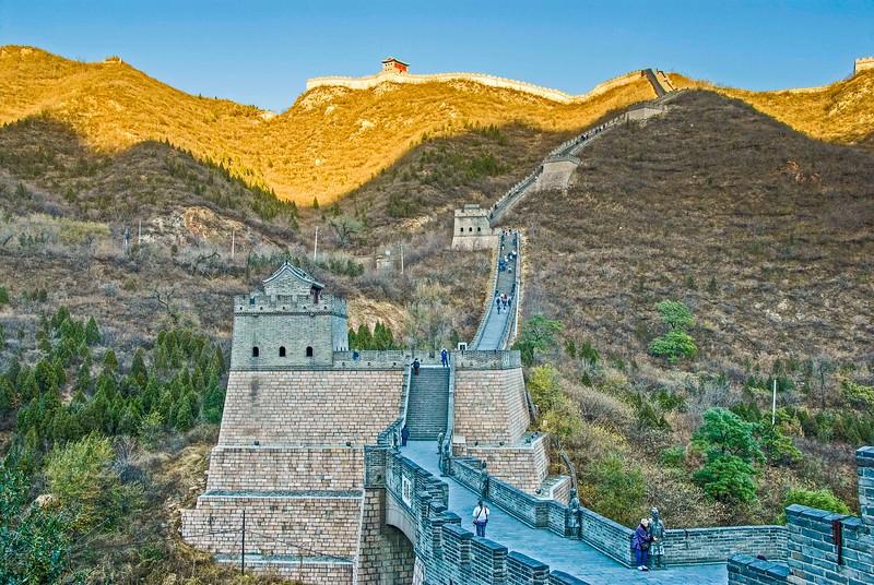 China_Great Wall-4.jpg