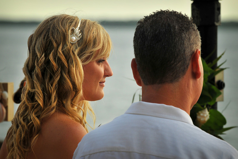 Kristen and Dave Dalesandro Oliver 146.JPG