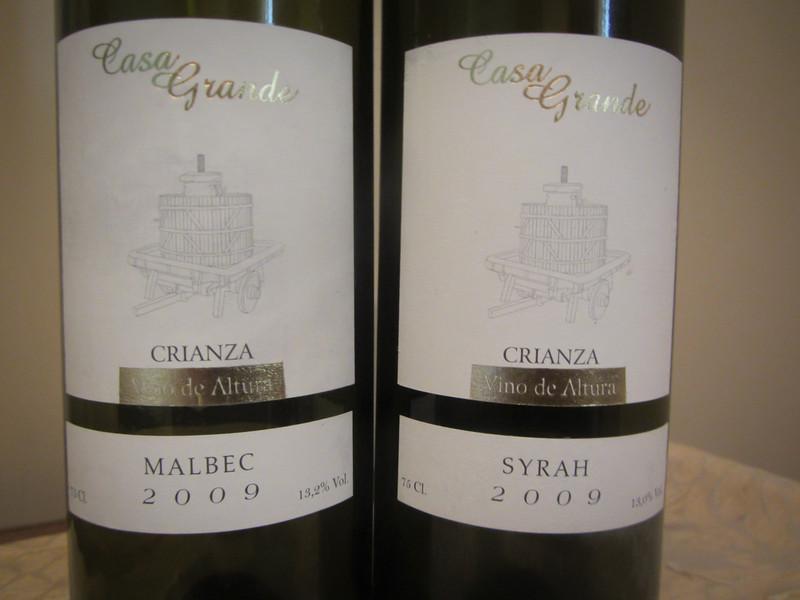 Tarija 201205 Wine 05.jpg