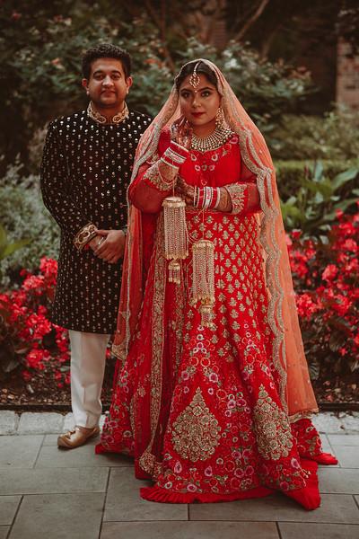 Shama + Kartik Wedding 00353.jpg