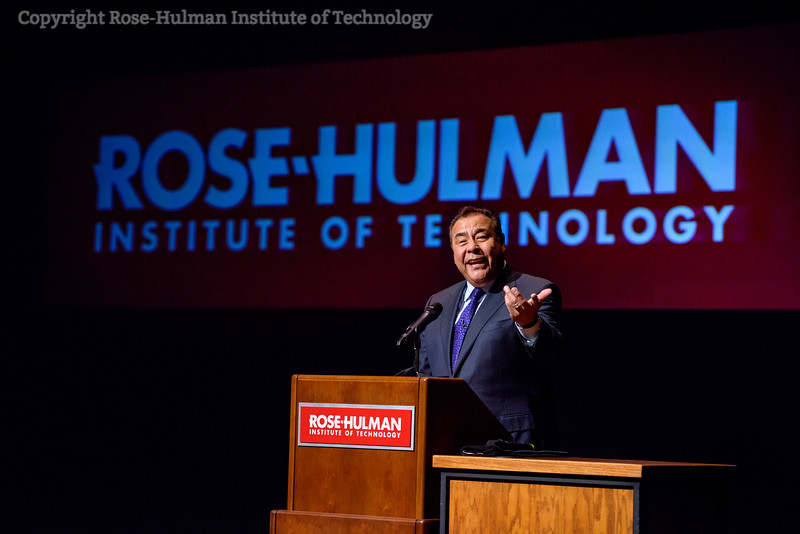 RHIT_Diversity_Speaker_John_Quinones_January_2018-12065.jpg