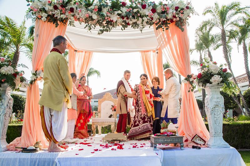 Wedding-2051.jpg