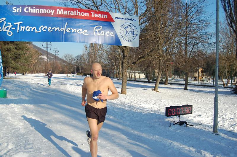 2 mile Kosice 2 kolo 07_02_2015 - 038.JPG