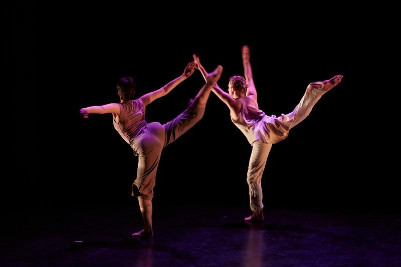 Kizuna Dance Tech Rehearsal208.jpg