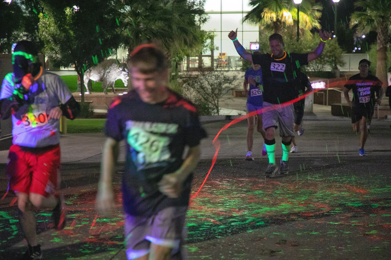 GLOW WITH THE FLOW 5K 2019--28.jpg