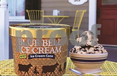 blue-bell-announces-new-flavor-ice-cream-cone