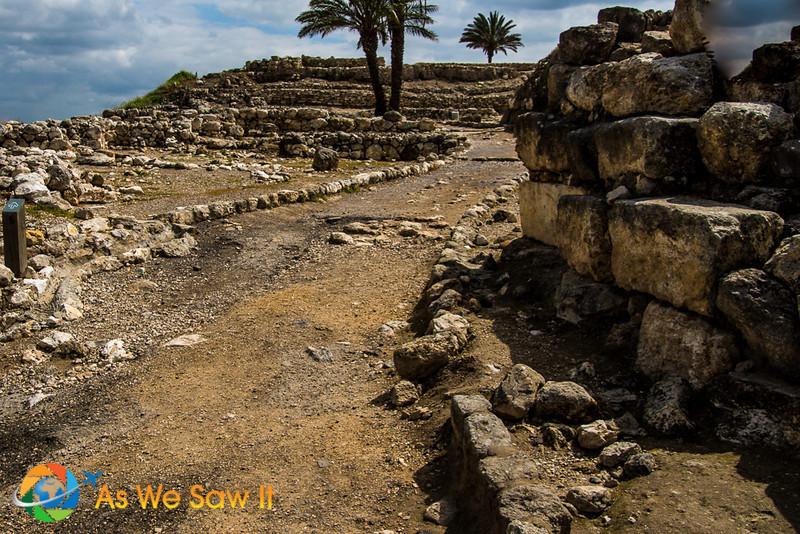 Megiddo-0413.jpg