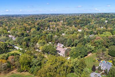 Aerials 4109 Goshen Rd Newtown Square PA
