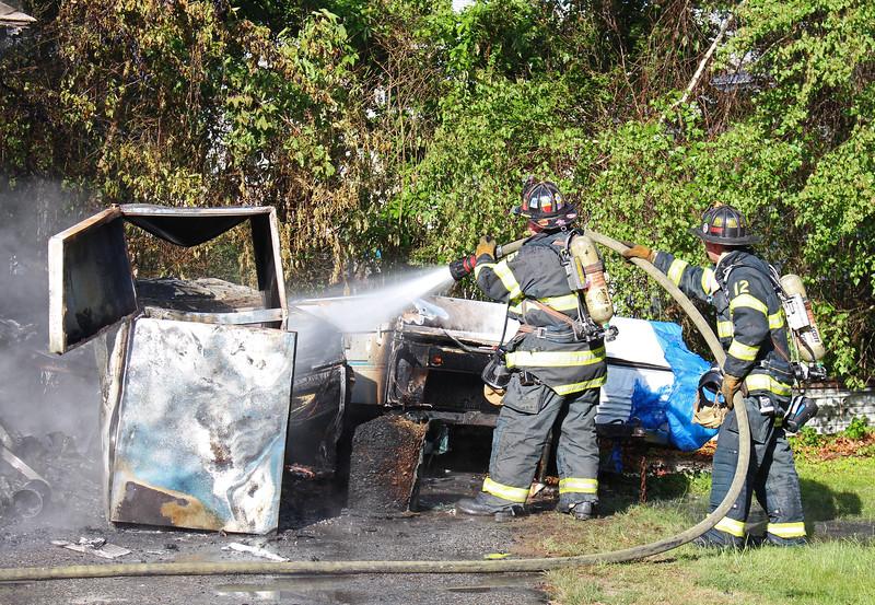 saugus fire 30.jpg