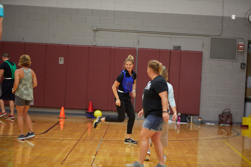 2018 UWL Physical Education Conference Mitchell Hall0025.jpg