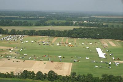 2006 Conv Field Day